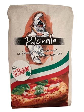 PulcinellaNERO_resize